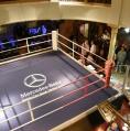 Galavečer Boxu 19.10.2012