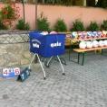 Majstrovstvá Slovenska v Beach volleybale